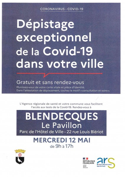 AFFICHE DEPISTAGE COVID_001
